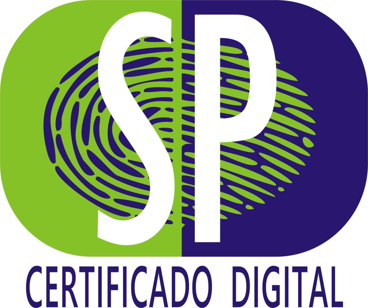 SP Certificado